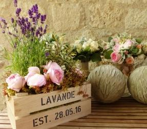 Lavande Bouquet (640x564)